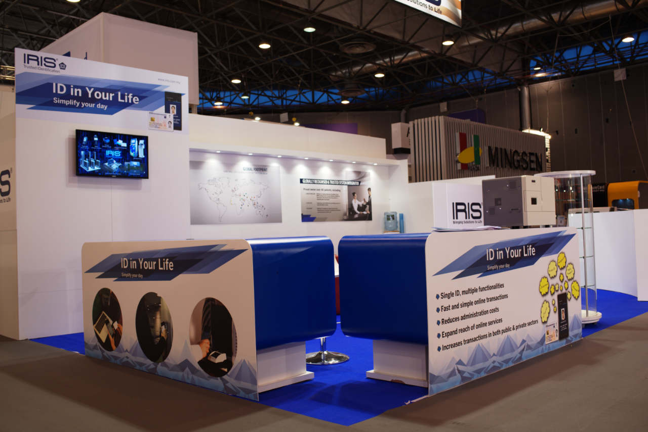stand(3)