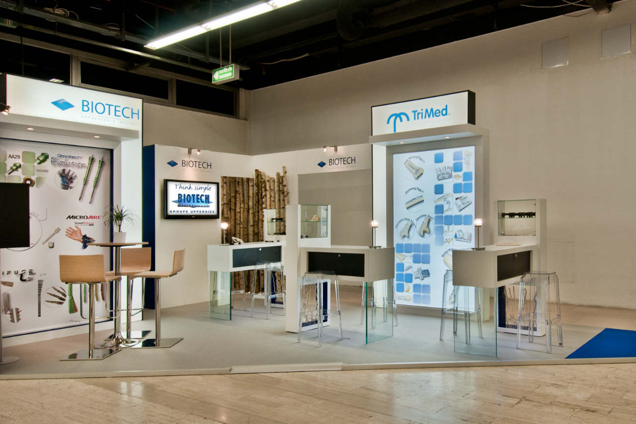 stand(5)